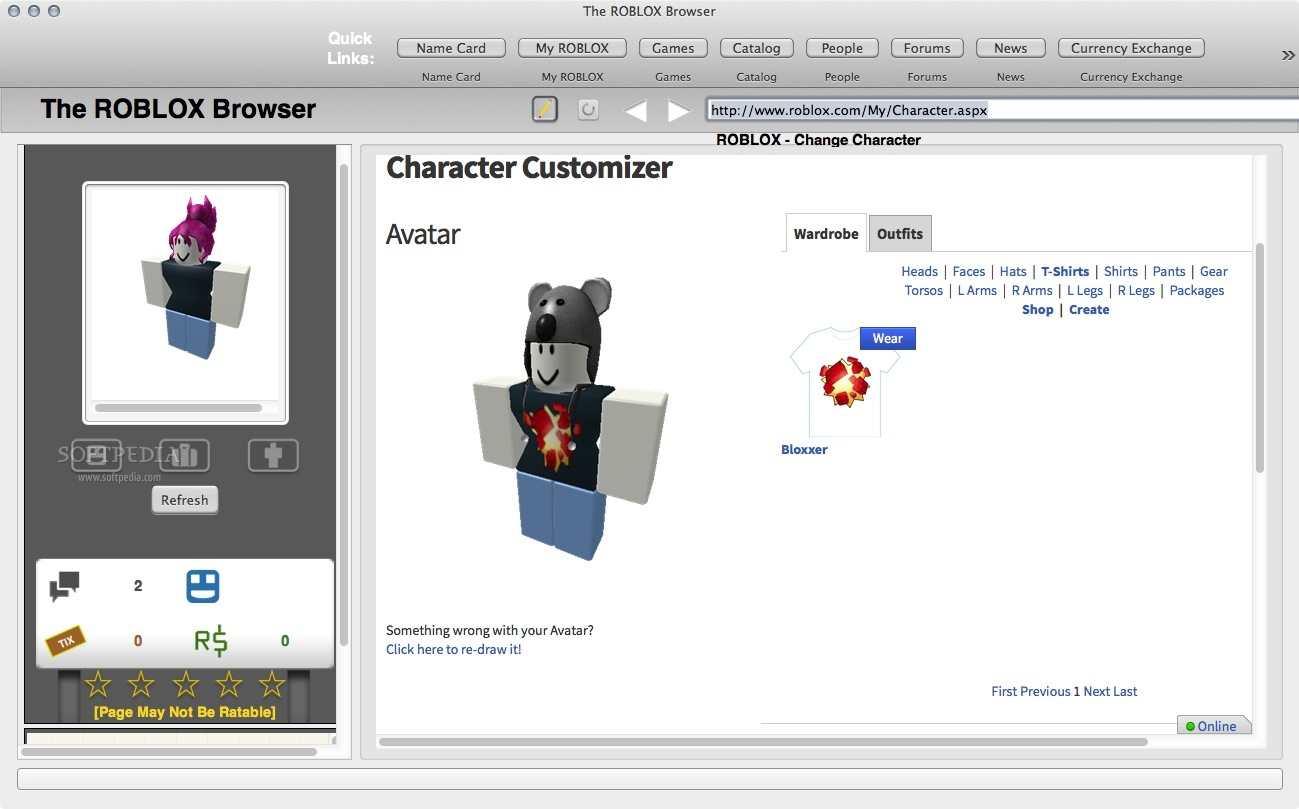 Download Roblox For Mac Evercms